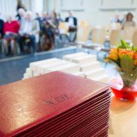 Nieuwe educatieve master aan de ETF Leuven